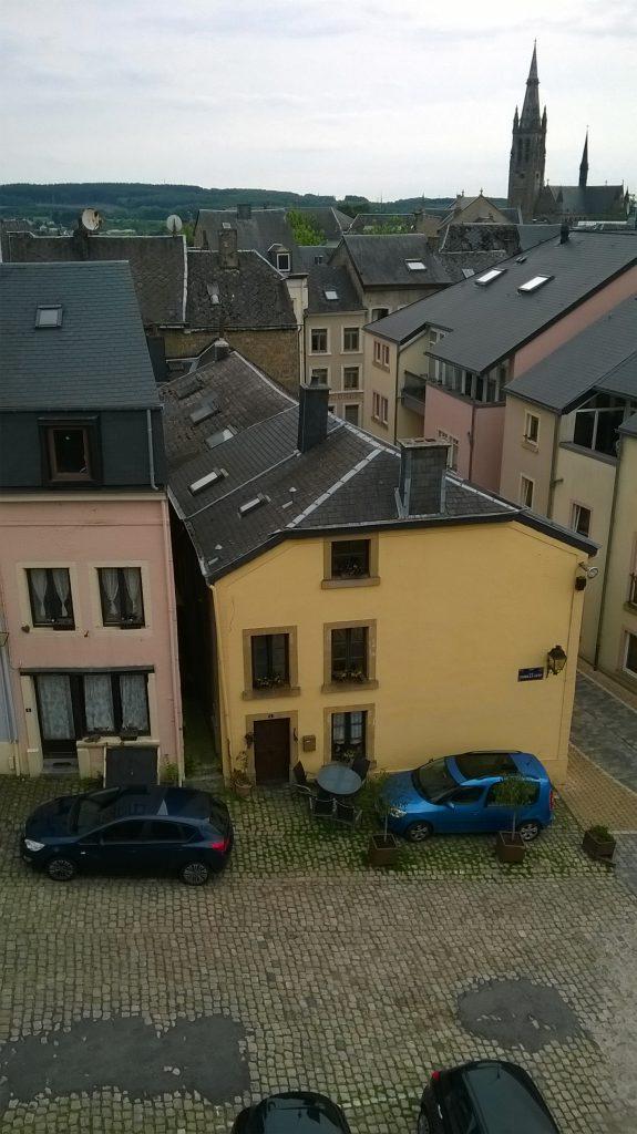 アルロン, ベルギー, ルクセンブルグ, ヨーロッパ