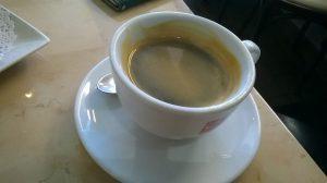 ダブリン, アイルランド, カフェ, シリコンドック