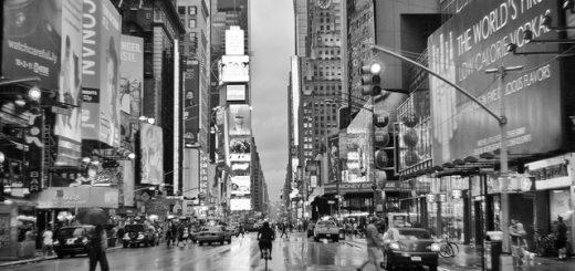 カフェ, ニューヨーク, エスプレッソ, 街歩き